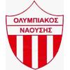 Ολυμπιακός Ν.