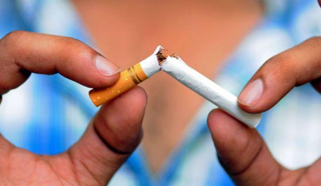 Καπνιστική συνήθεια: Προέλευση, επίδραση, πρόληψη