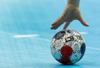 Στη Βέροια η τελική φάση του σχολικού πρωταθλήματος χάντμπολ
