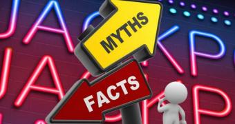 Μύθοι και αλήθειες για τα φρουτάκια