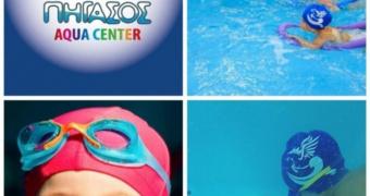Εκλογές στο κολυμβητήριο ΠΗΓΑΣΟΣ Aqua Center