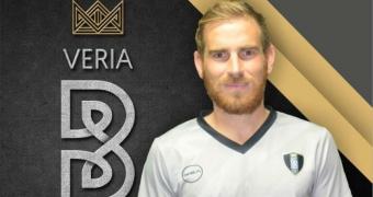 Μαρσέλο Πέντα: «Το πρωτάθλημα έχει πολύ δρόμο»