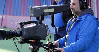 Τηλεοπτικό το Σαββατιάτικο ματς της ΒΕΡΟΙΑΣ με την Ιεράπετρα
