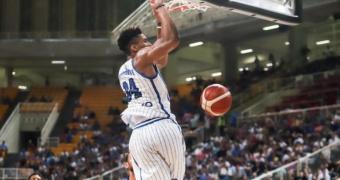 Το πρόγραμμα της Εθνικής στο Μουντομπάσκετ 2019