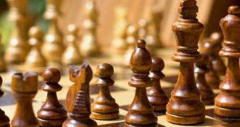 Ισχυρή παρουσία του Σκακιστικού Ομίλου Βέροιας στο διασυλλογικό πρωτάθλημα Κεντροδυτικής Μακεδονίας για την άνοδο στην Α' Εθνική