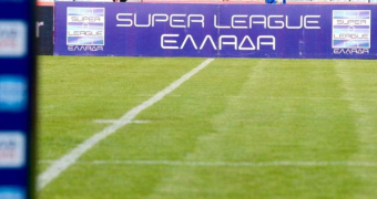 Οδεύει προς αναβολή ματς της Super League 1!