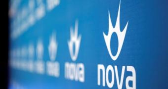 Nova: Κάθε σκέψη αναδιάρθρωσης, σημαίνει «πανδημία» στο ποδόσφαιρο