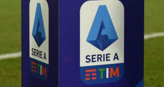 Σέντρα στις 20 Ιουνίου για την Serie A!