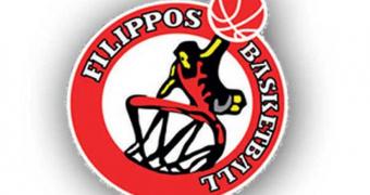 Το αναλυτικό πρόγραμμα της Α2 μπάσκετ με την συμμετοχή του ΦΙΛΙΠΠΟΥ