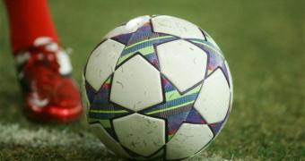 Πρόσκληση της ΕΠΣΗ για επιλογή ποδοσφαιριστών