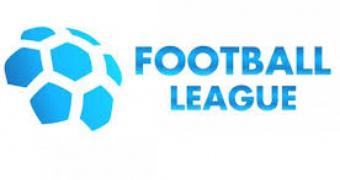 Επιστολή Football League στην ΕΡΤ για τη τηλεοπτικά της Super League 2