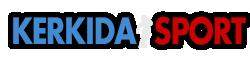 Kerkidasport.gr - Αθλητικά νέα από την Ημαθία - Βέροια, Νάουσα, Αλεξάνδρεια
