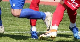 Football League: Νέα αναβολή αγώνα λόγω κρουσμάτων κορονοϊού
