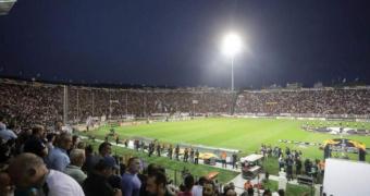 Η Κυβέρνηση ανακοίνωσε την επιστροφή των φιλάθλων - Οι οδηγίες της Super League
