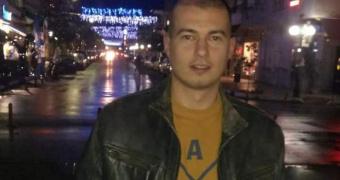 Ανακοίνωσε νέο προπονητή ο ΓΑΣ Κοπανού