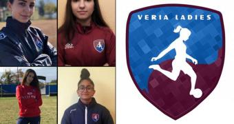 Δύο μεταγραφές ανακοίνωσε η γυναικεία ομάδα της Βέροιας
