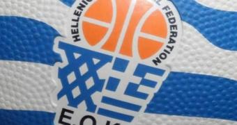 Η ΕΟΚ σκέφτεται να αναβάλλει τα εθνικά πρωταθλήματα λόγω κορονοϊού!