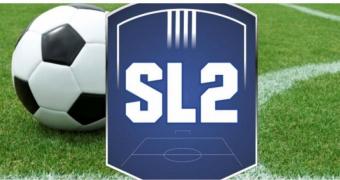 Τα σημερινά αποτελέσματα και τα αυριανά παιχνίδια της Super League 2