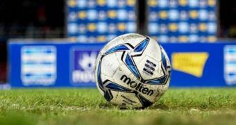 Η βαθμολογία της Super League 1 μετά τις νίκες Άρη και Αστέρα Τρίπολης