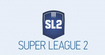 Super League 2: Σέντρα μετά από 310 μέρες!