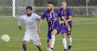 Football League: Πρωτάθλημα χωρίς πλέι-οφ και πλέι-άουτ