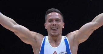 Προβάρει μετάλλιο ο Πετρούνιας, για την πρόκριση στον τελικό η Στεφανίδη - Οι ελληνικές συμμετοχές