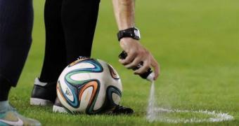 Ο Ζαμπαλάς θα διευθύνει το ματς Κυπέλλου της ΒΕΡΟΙΑΣ με τον Λεβαδειακό