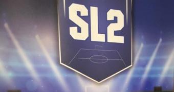 Στις 24/10 η σέντρα στη Super League 2 - Όλο το πρόγραμμα