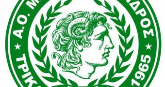 Ο Μέγας Αλέξανδρος Τρικάλων ευχαριστεί και συγχαίρει