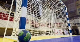 Το πρόγραμμα και οι διαιτητές της 7ης αγωνιστικής στην Handball Premier