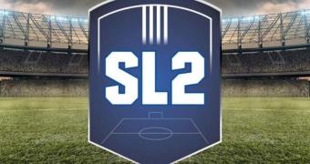 Οι επίσημες αποφάσεις της Super League 2
