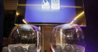 Νέα κλήρωση στο πρωτάθλημα της Volley League 2020-21