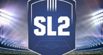 Το απόλυτο «μπάχαλο» για τη «νέα» Super League 2