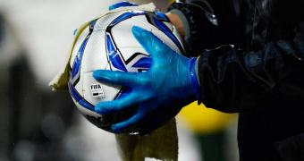 Φως στο τούνελ και αναμονή για Γ' Εθνική - Μηδαμινές οι πιθανότητες επανέναρξης των τοπικών πρωταθλημάτων