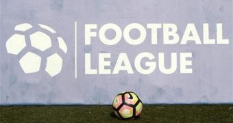 Παίρνει σειρά η Football League - Υπογράφουν το υγειονομικό πρωτόκολλο