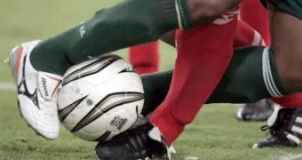 ΠΣΑΠ: «Οι ποδοσφαιριστές της Super League 1 συμπαραστέκονται στους συναδέλφους τους»