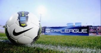 Τα αποτελέσματα και η βαθμολογία της Super League 1 μετά τις νίκες των «Δικεφάλων»