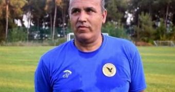 Συλλυπητήρια ανακοίνωση των προπονητών Ημαθίας για τον θάνατο του Χρήστου Χατζηδάκη
