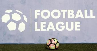 Πάει πίσω η σέντρα της Football League!