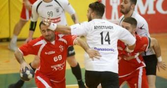 Με Ημαθιώτικο ντέρμπι ξεκινάει η Handball Premier - Στην Άρτα τα κορίτσια της Βέροιας 2017