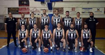 Ορίστηκε ο αγώνας των Αετών Βέροιας στη Θεσσαλονίκη