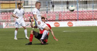Football League: Το αναλυτικό πρόγραμμα της 6ης αγωνιστικής