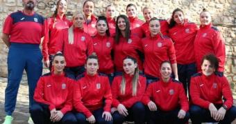 Στην επόμενη φάση του κυπέλλου η ΒΕΡΟΙΑ 2017 χωρίς αγώνα