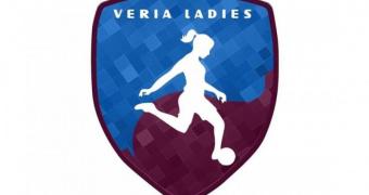 Την Κυριακή το πρώτο επίσημο ματς για τις Veria Ladies