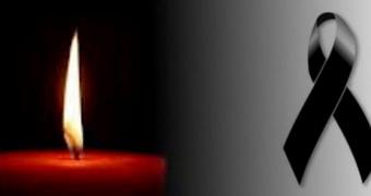 """Μέρα πένθους για τους Αετούς Βέροιας, """"έφυγε"""" ο Μπάμπης Φωτιάδης"""