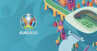Euro 2020: Ξεκινάει επιτέλους η μεγάλη γιορτή του ποδοσφαίρου!