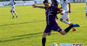 Ακίνδυνη η ΒΕΡΟΙΑ στην Καβάλα και πρώτη φετινή ήττα (1-0)