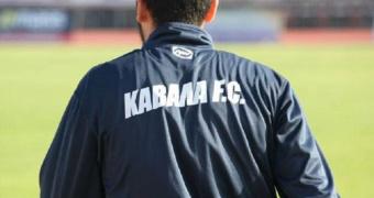 Καβάλα: Στην κλήρωση της Super League 2 με δικαστική απόφαση