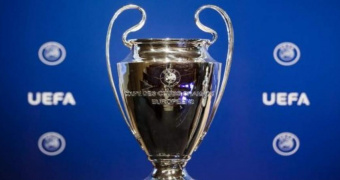 Τα αποτελέσματα και οι βαθμολογίες του Champions League