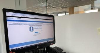 Επίδομα 800 ευρώ: Τα κρίσιμα κλικ για να γλυτώσετε δόσεις, δάνεια και ενοίκια